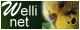 welli-net - mit Fotos, Allround-Infos und vielem mehr